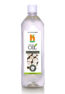 1 LTR COCONUT_Front